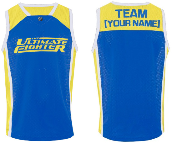tuf-18-team-tate-personalized-jersey
