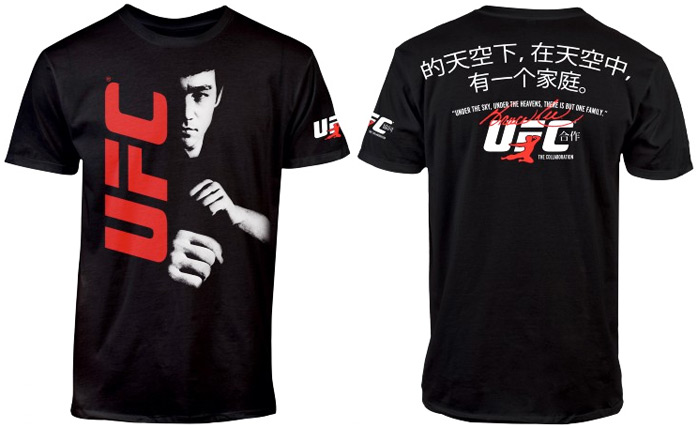 ufc-bruce-lee-family-shirt