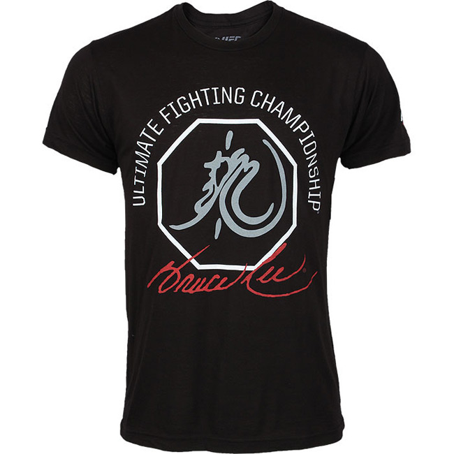 ufc-bruce-lee-signature-shirt