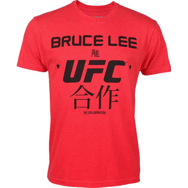 ufc-bruce-lee-translation-t-shirt-red