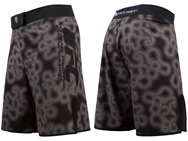 ufc-octagon-electric-2-black-shorts