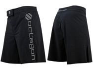 ufc-octagon-escape-shorts
