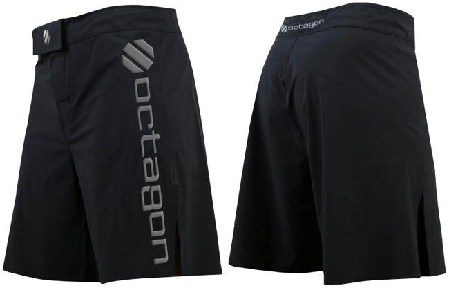 ufc-octagon-escape-training-shorts