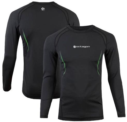 ufc-octagon-exo-shirt-black