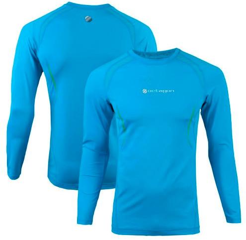 ufc-octagon-exo-shirt-blue