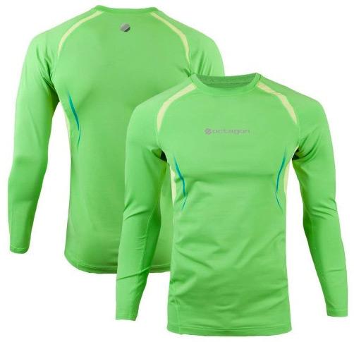ufc-octagon-exo-shirt-green