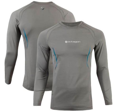 ufc-octagon-exo-shirt-grey