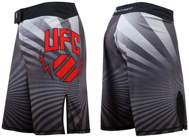ufc-octagon-shock-training-shorts-black