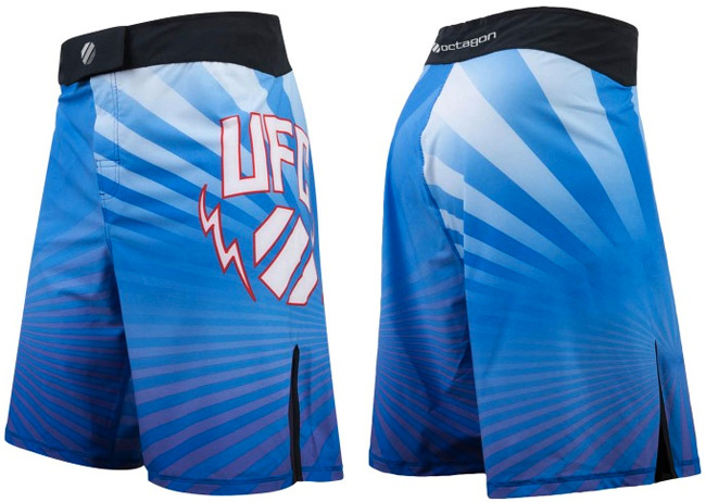 ufc-octagon-shock-training-shorts