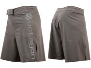 ufc-octagon-shorts-grey