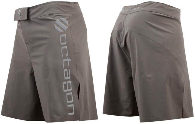 ufc-octagon-training-shorts-grey