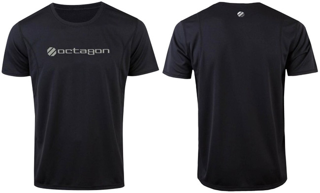 ufc-octagon-training-top