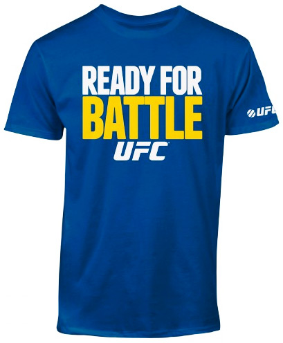 ufc-ready-for-battle-shirt