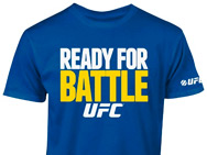 ufc-ready-for-battle-tee