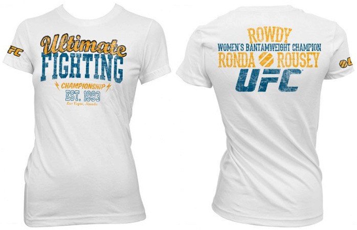ufc-ronda-rousey-fight-camp-shirt-white
