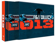 ufc-ultimate-fight-2013-collection-dvd