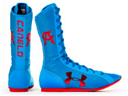 under-armour-canelo-boxing-boots