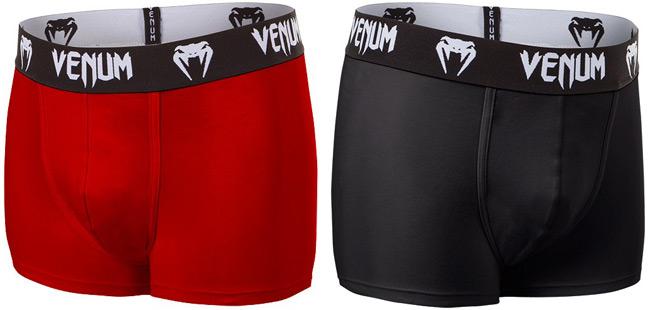 venum-elite-boxer-shorts