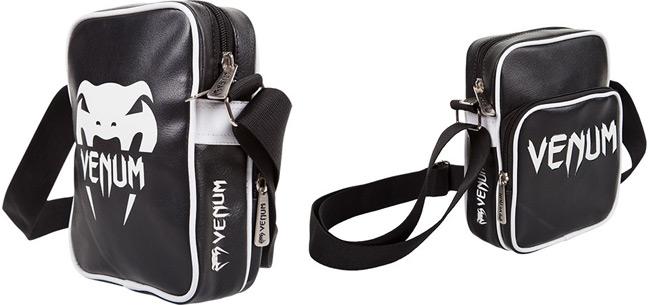 venum-midnight-bag-black