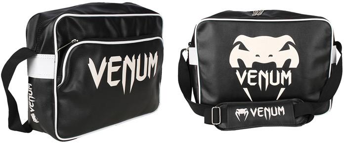 venum-town-bag-black