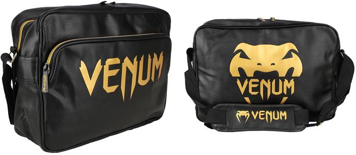 venum-town-bag-gold