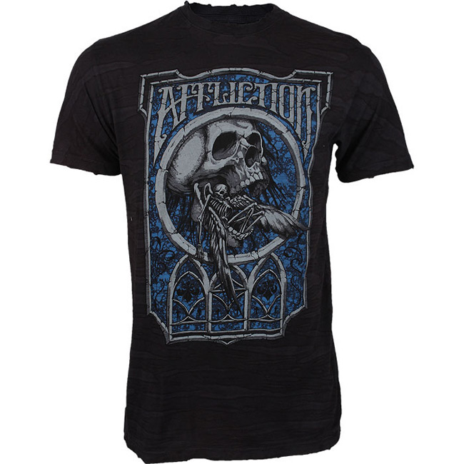 affliction-cadaverious-shirt