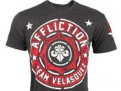 affliction-cain-velasquez-unity-t-shirt
