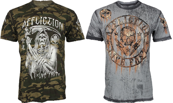 affliction-fall-2013-shirts