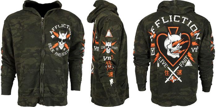 affliction-firebolt-hoodie