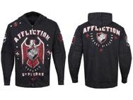 affliction-goerges-st-pierre-ufc-167-hoodie