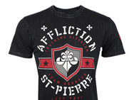 affliction-gsp-team-shirt