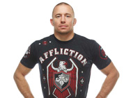 affliction-gsp-ufc-167-tee