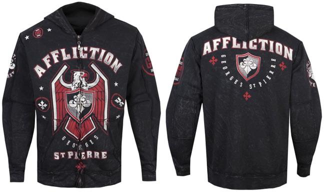 affliction-gsp-ufc-167-walkout-hoodie