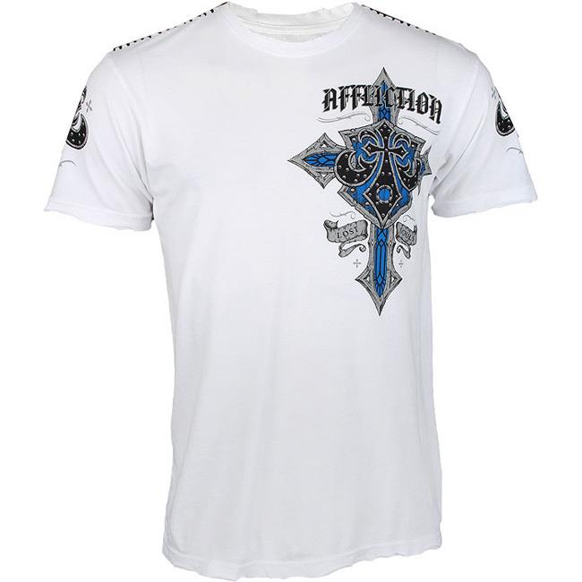 affliction-lifeline-shirt