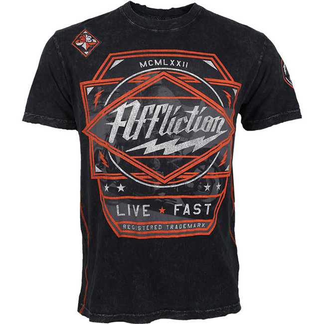 affliction-live-fast-shirt