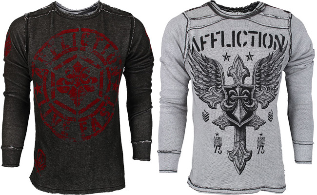 affliction-phaser-thermal