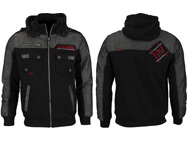 affliction-rejoice-jacket-2