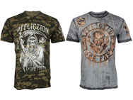 affliction-shirts-fall-2013