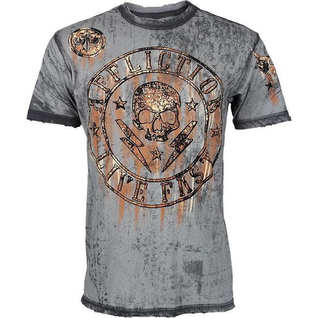 affliction-shockwave-rusted-shirt
