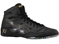 asics-jb-elite-wrestling-shoe-black