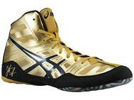 asics-jordan-burroughs-wrestling-shoe-gold