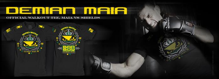 bad-boy-demian-maia-ufc-fight-night-29-shirt