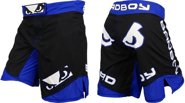bad-boy-legacy-2-fight-shorts-black-blue