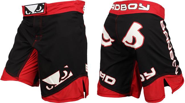 bad-boy-legacy-2-fight-shorts-black-red