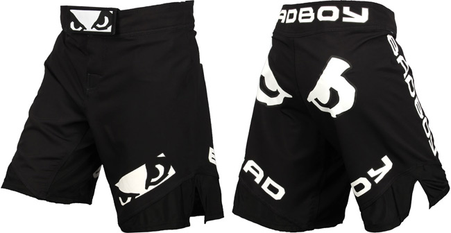 bad-boy-legacy-2-fight-shorts-black