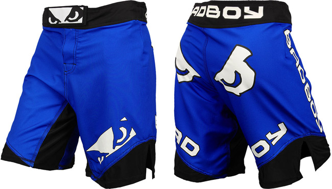 bad-boy-legacy-2-fight-shorts-blue-black