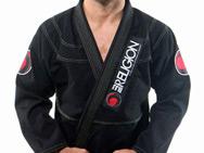 bjj-religion-genesis-zero-jiu-jitsu-gi