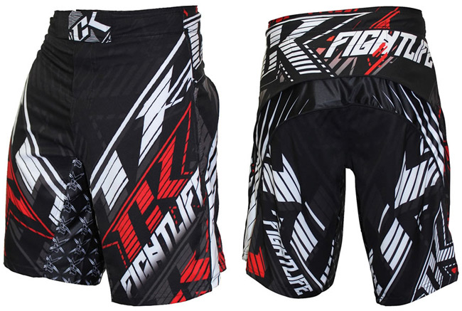 contract-killer-shank-fight-shorts