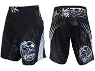 contract-killer-shorts