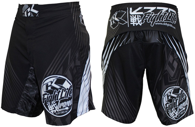 contract-killer-yrs-fight-shorts